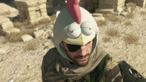 mgs5_chicken_hat-3